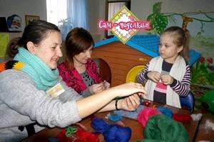 detskoe-hudozhestvo-kak-sdelat-jetot-process-1.jpg