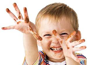 Гельминтоз у детей: признаки и лечение.