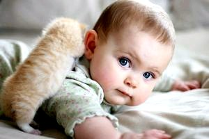 Гиперактивный ребенокГиперактивный ребенок — что делать?