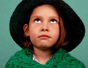Как понять ребёнка: тонкости воспитания, секреты взаимопонимания