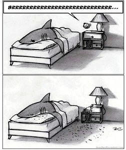 Как заставить ребенка лечь спать