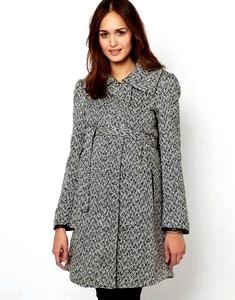 Куртки для беременных, советы по выбору