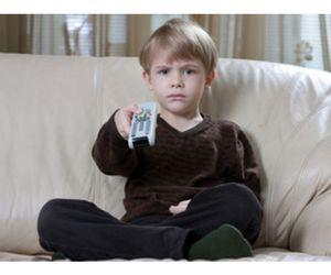 Опасные мультфильмы или какие мультики можно смотреть детям