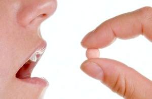Восстанавливаем здоровье после приема антибиотиков.