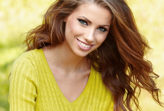 10 препятствий, которые мешают женщине построить прекрасную жизнь