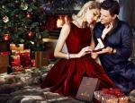 Советы что подарить женщине на новый год