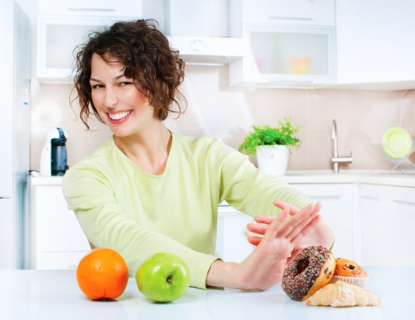 Супы | диета пьера дюкана: рецепты, этапы диеты, атака, расчет.