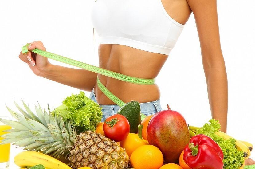 Худеем вкусно - секреты здоровья и красоты