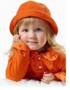Больной ребенок и садик: стоит ли отпускать малыша?