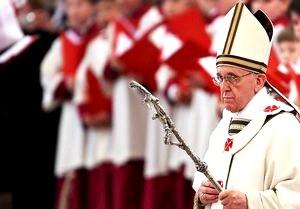 Какие типы пап существуют и в чем их опасность?