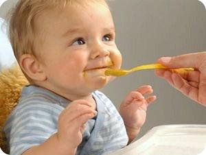 Какие виды аппетита бывают ребенка, что такое избирательный аппетит и что делать в данном случае родителям.