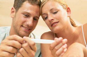 Планирование беременности с чего начать и какие анализы сдавать