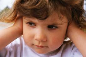 У ребенка брадикардия: рекомендации родителям.