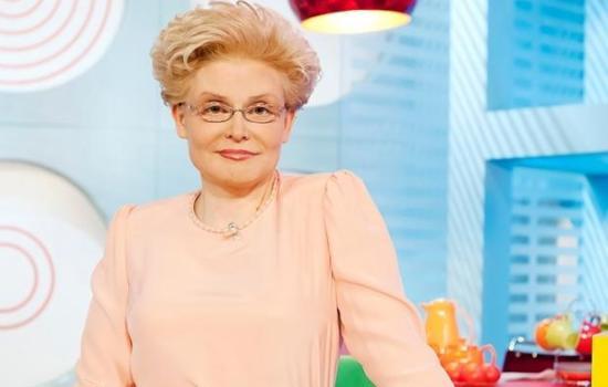 Диета Елены Малышевой для похудения в домашних условиях: Меню на неделю