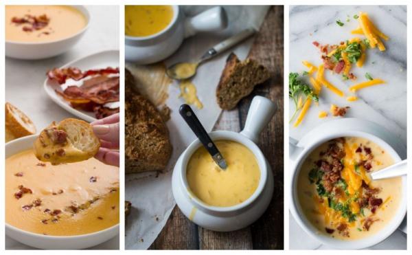 Картинки по запросу german bier cheese soup hessen haus