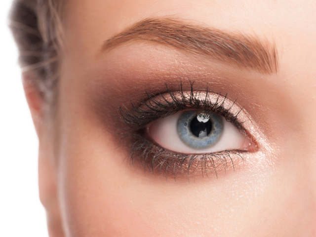 Как вылечить заболевание глаз глаукому?